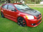 2009 Dodge Caliber SRT 4 , regina