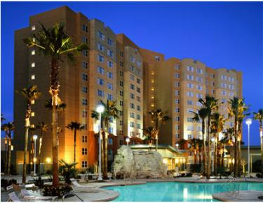 Timeshare For Sale: Grandview at Las Vegas!, regina